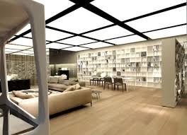 100 home design furniture fair 2015 adorno u0027s best in