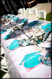 82 best party ideas images on pinterest cherry blossoms cherry
