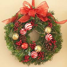 Lowes Holiday Decorations 270 Best Lowe U0027s Creative Ideas Images On Pinterest Creative