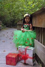 15 best christmas costumes images on pinterest christmas