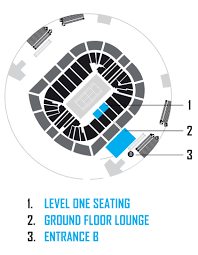 100 o2 arena floor plan floorplan png floor plans examples