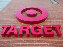target mountain view black friday target to slash prices on thousands of products kgw com