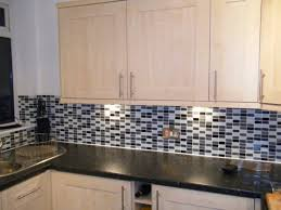 kitchen mosaic tiles ideas kitchen mosaic tile kitchen backsplash style tiles uk