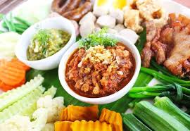 cuisines com an introduction to chiang mai food and cuisines what s up chiang mai