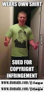 Meme Script - the old bad luck brian memes are the best best 9gag clone script