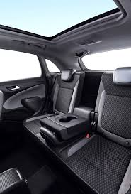 opel kapitan interior 223 best opel images on pinterest cars car and opel manta