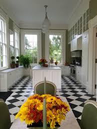 carolyne roehm u0027s charleston kitchen lots of windows moss green