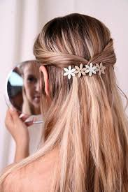 women s hair accessories 440 best hair accessories images on hair accessories