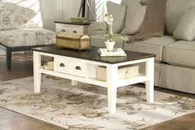 cream colored coffee table cream colored coffee table cool epic square cheap tables color