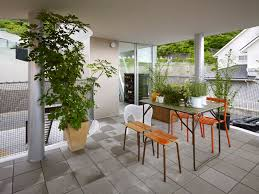 Small Home Design Japan Ideas About Most Beautiful Small House In The World Free Home