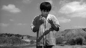 The Cabinet Of Caligari 1962 Pitfall 1962 Directed By Hiroshi Teshigahara U2022 Reviews Film