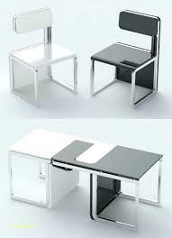 meuble bureau usagé but meuble bureau meuble bureau chez but meuble de bureau chez but