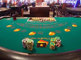 online casino table games online casino table games 0y1 online casino portal