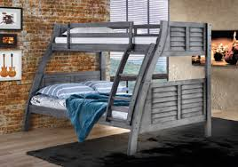 Bunk Beds Las Vegas Youth Furniture Resources Launch New Product At Las Vegas Market