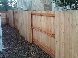 healthy fence panels free delivery fence panel fence panels for dogs
