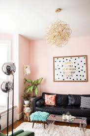 best 10 pink living rooms ideas on pinterest pink living room