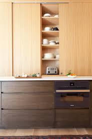 interior of kitchen cabinets 19 images 1970s kitchen design