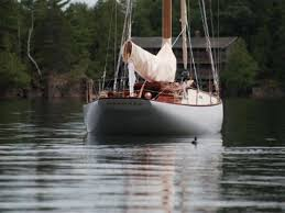best 25 wooden sailboats for sale ideas on pinterest wooden