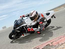 2010 honda cbr600rr modified comparison photos motorcycle usa