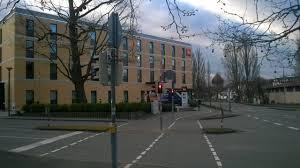 Wohnzimmer Konstanz Impressum Hotel Ibis Konstanz In Konstanz U2022 Holidaycheck Baden Württemberg