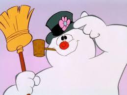 frosty snowman gallery parody wiki fandom powered wikia