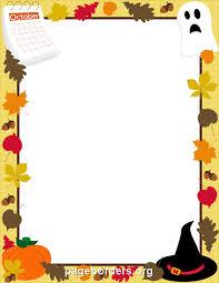 thanksgiving borders u2013 october u2013 thanksgiving blessings