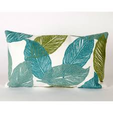 Ideas For Outdoor Loveseat Cushions Design Outdoor Lumbar Pillows Designs Enjoyable And Attractive Outdoor