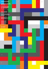 ã karten design 750 best layout poster images on poster designs