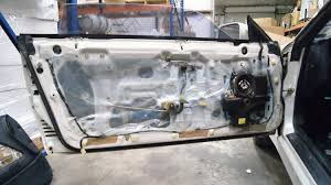 amazon com gtmat 50 sqft automotive sound deadener 50mil pro
