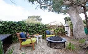 bamburgh castle u0027s three bedroom apartment lets you live like
