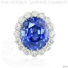 how much do engagement rings cost how much does a sapphire engagement ring cost the