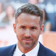 ryan reynolds haircut ryan reynolds haircut ryan reynolds and