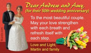 Beautiful Marriage Wishes 100 Beautiful Marriage Wishes Best 25 Wedding Wishes Ideas