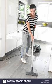 Vaccuming Vacuuming Stock Photos U0026 Vacuuming Stock Images Alamy