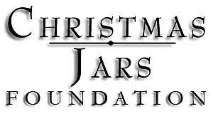 wright words introducing the jars foundation deseret news