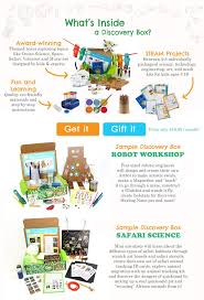 362 best kids crafts and activities images on pinterest kids