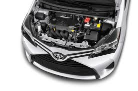 toyota motor 2017 toyota yaris reviews and rating motor trend