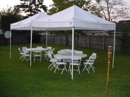 chair tents a tent event renting tents tables chairs