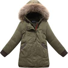 aliexpress com buy 2017 new winter girls down coat kids warm