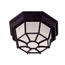 Outdoor Flush Mount Ceiling Light Savoy House Outdoor Flush Semi Flush Mount Ceiling Lighting