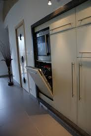 cuisine d architecte cuisine d architecte en charente 4 photos cuisine16