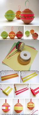 decoration ideas that can diy origin of idea