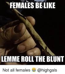 Females Be Like Meme - 25 best memes about females be like females be like memes