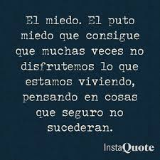 quot cholo powers quot causaron 286 best y así images on pinterest spanish quotes words and