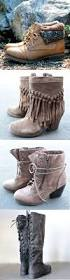 boot barn black friday sale 44 best fashion jeans shoes t shirts images on pinterest