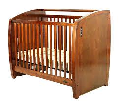 Standard Baby Crib Mattress Size Standard Crib Mattress Baby Crib Mattress Size Size Of Cribs