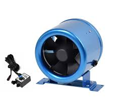 kitchen aire exhaust fan blower kitchen aire exhaust fan blower