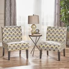 Stylish Living Room Chairs Chairs For Living Room India Swivel Living Room Chairs Yellow
