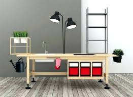 d coratif bureau design ikea meuble fermac mobilier bureaux of