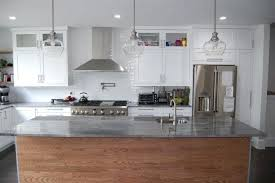 ikea kitchen cabinet showroom ikea white kitchen cabinets how to design an kitchen tips tricks on